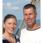 Bert & Ibora-guldenbelofte